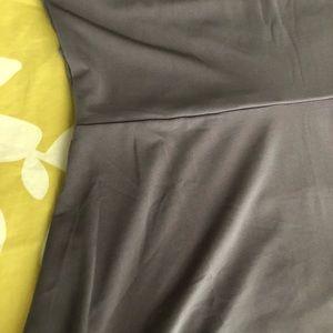 LuLaRoe Azure skirt - Medium